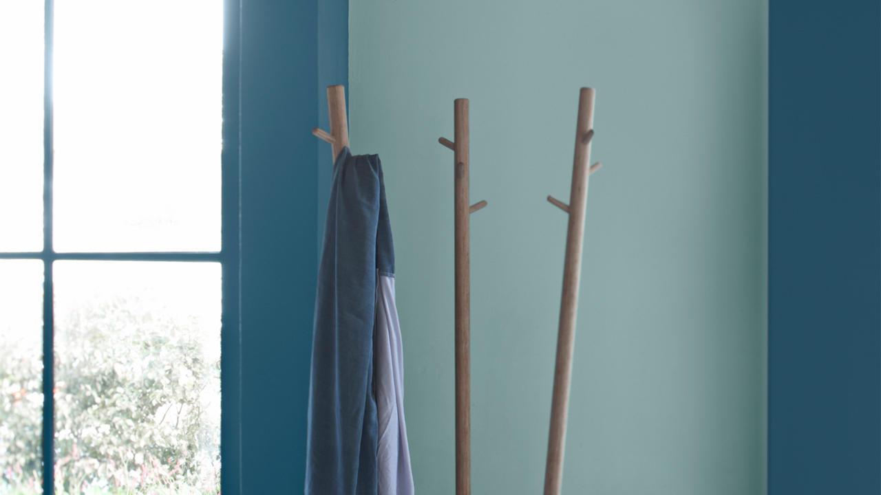 Consejos para pintar consejos de decoraci n don pintura for Pintar marcos de puertas