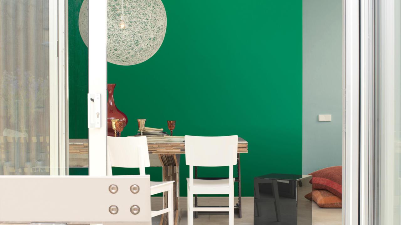 Consejos para pintar consejos de decoraci n don pintura - Pintura instinto ...